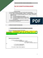 001 - 03 - Doutrina - Livro Pedro Lenza- Controle de Constitucionalidade - Cap. 6 - Parte III