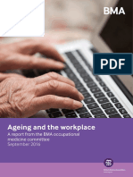 Ageing-and-the-workplace