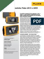 Fluke ii900