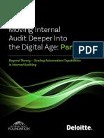 IAF RR Moving Internal Audit Deeper Into the Digital Age Part 3