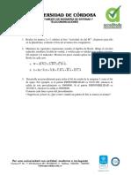 Taller_Plataforma_2020-2