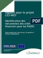 CES-MED-Rapport-Climatekos-FR-juin-2018