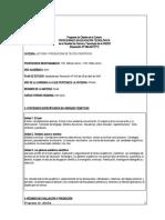 2014prog. lectura y producción de textos ed.tec.