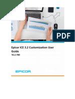 EpicorERPCustomization_UserGuide_102700