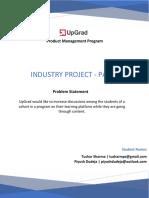 industryprojectpart2-190405101509