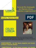 HIPNOSE_CLASSICA