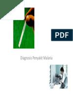 Malaria_diagnosis_PNPK - Copy_ppt   -  Compatibility Mode-1