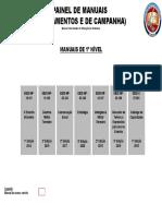 Painel de Manuais Dout_PCP_ATUALIZADO em 25 NOV 2020