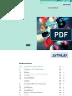 nanopdf.com_arzneimittelkunde