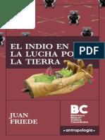 El_indio_en_lucha_por_la_tierra
