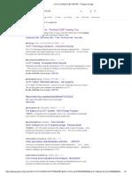 CCTV COURSE FILETYPE_PDF - Pesquisa Google