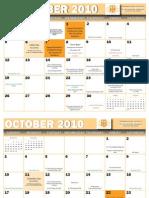 TH Calendar 10-11 web - new 11-30-10