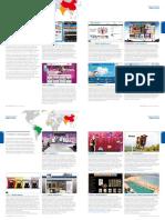 GDR UK - Global Scanning of Digital Trends