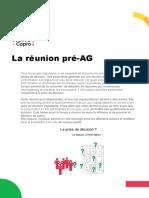 pdf_OK_reu_pre_AG