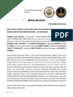 MEDIA RELEASE March 11 2021 WCB Semar Super Semar - English