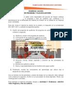 Formato_Evidencia_AA2_Ev2_Taller_Programa_y_Plan_de_Auditoria