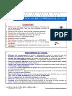 Fiche-Poste-01-Debroussailleuse