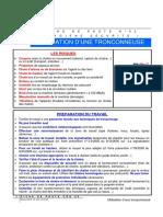 Fiche-Poste-02-Tronconneuse