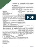 objetiva-2018-prefeitura-de-santa-rita-do-sapucai-mg-engenheiro-civil-prova_6