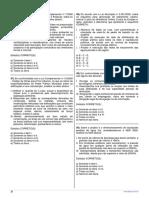 objetiva-2019-prefeitura-de-antonio-prado-rs-engenheiro-civil-prova_10