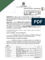 18PRE6294-B_serviços de segurança eletrônica_lotes 2-3_METROPOLITANA_SCDF