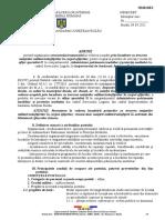 Anun Concurs Ofiter API 2021 Pt Site