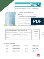 Os_números_ordinais