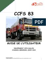 cod1-doc-utilisateur-ccfs2-83