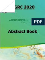 ICGRC-2020_Abstract-Book
