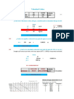 diseño de separador grupo 2.1