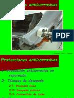 4 Protección anticorrosiva editex
