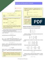FQM7104_Geometria Analitica