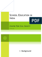 overview-of-school-education-28-05-20101