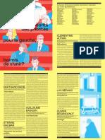 Papiers36_02_Dossier-04 (1)