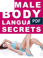 body-language-secrets