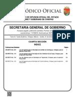 Ley_de_Ingresos_para_el_Municipio_de_Tuxtla_Gutierrez_Chiapas_Para_el_Ejercicio_Fiscal_2020