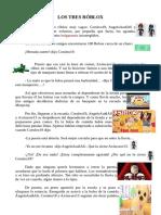 lectura_roblox-1