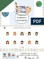 CUADERNO DE ATENCIÓN Y PERCEPCIÓN PDF[20756]