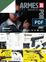 HandgunsAirgun2020.pdf