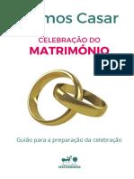 guiao_preparacao-celebracao