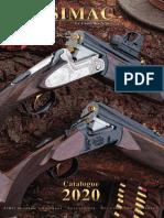 Simac Catalogue 2020