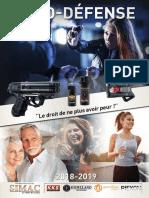 Simac Défense 2018 WEB