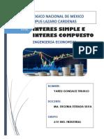 TEMA 1.2-interes simple y compuesto