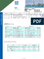 海通国際20110228_jpn