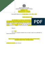 Resolução-normativa-modelo-editável-1