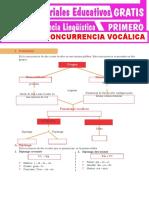 Clases-de-Concurrencia-Vocálica-Para-Primer-Grado-de-Secundaria