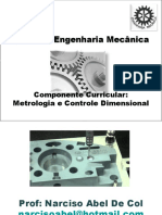 1_Metrologia_-_Conceitos_gerais