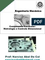 3_Metrologia_-_Verificadores