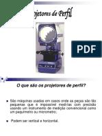 14_Metrologia_-_Projetores_de_Perfil_--