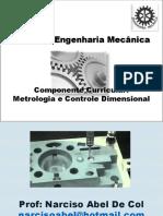 8.1_Metrologia_-_Micrometro